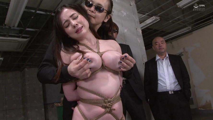 Asians BDSM Big Tits Rough Sex, Acme Hell