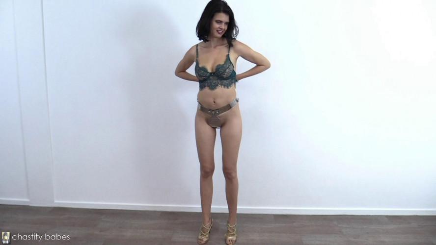 BDSM Behind Barz Prototype
