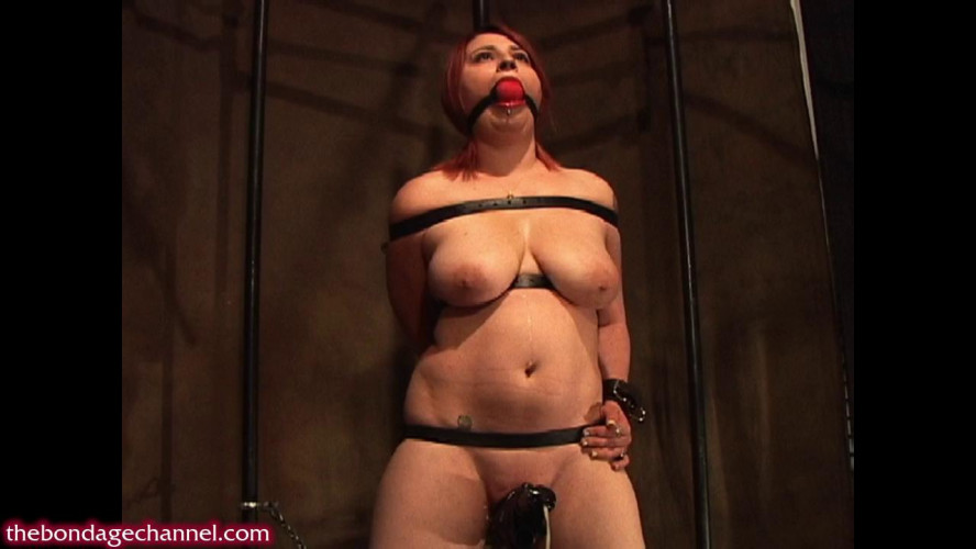 BDSM Fayth and Paige 720p