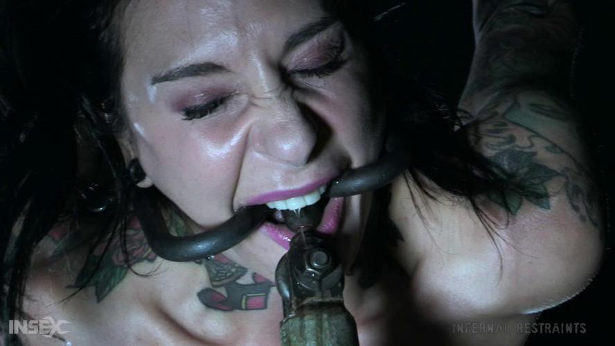 BDSM Bdsm HD Porn Videos The Fix
