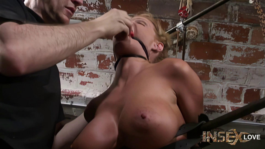 BDSM Rubber