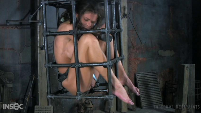 BDSM Butt Slut