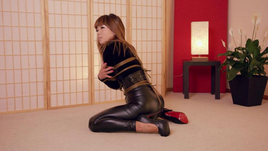 Asians BDSM Bdsm HD Porn Videos Coyote Brown