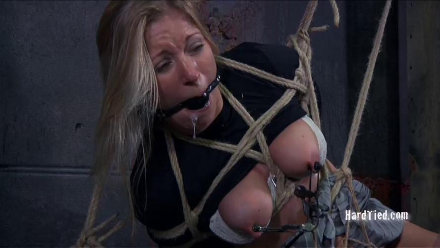 BDSM Dirty Words