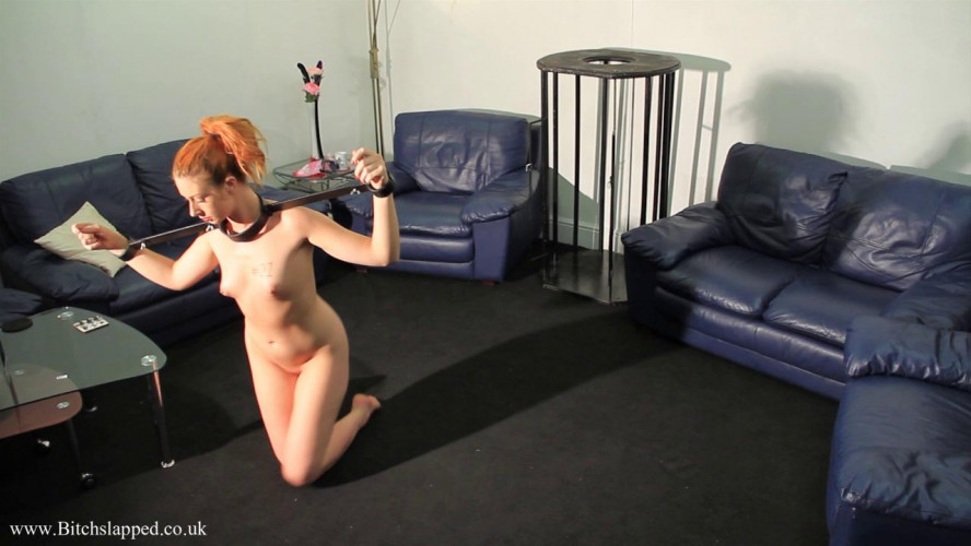 BDSM New Beautifull Nice Perfect Magic Collection Bitch Slapped. Part 7.