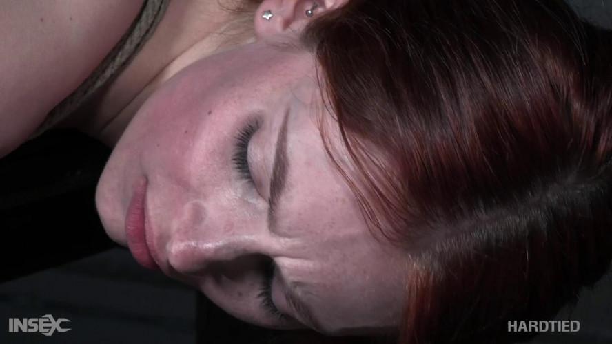 BDSM Maya Kendrick