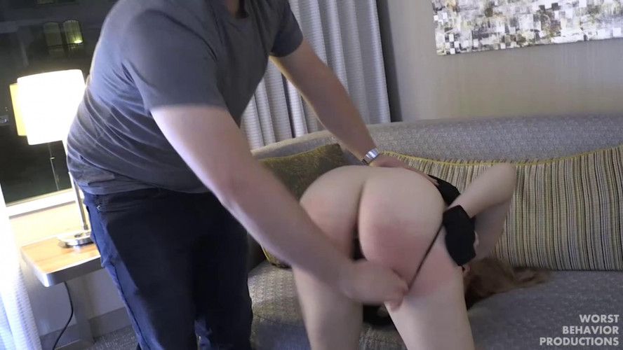 BDSM Vip Sweet Mega Hot Collection Of Worst Behavior Productions. Part 1.