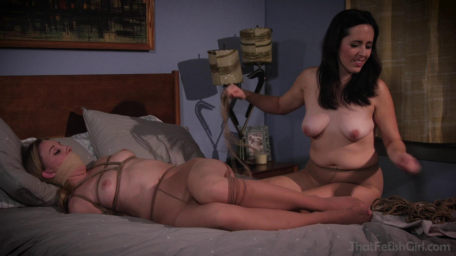 BDSM Fucking The Competition