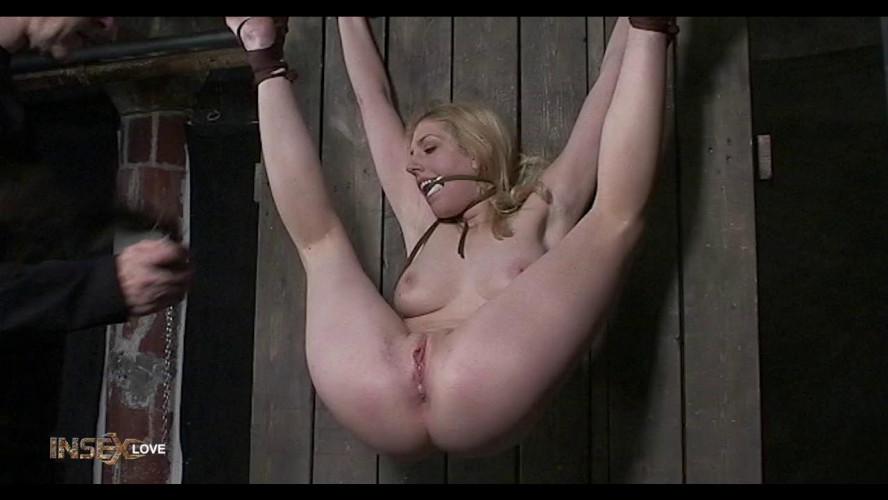 BDSM Cowtest vol.2