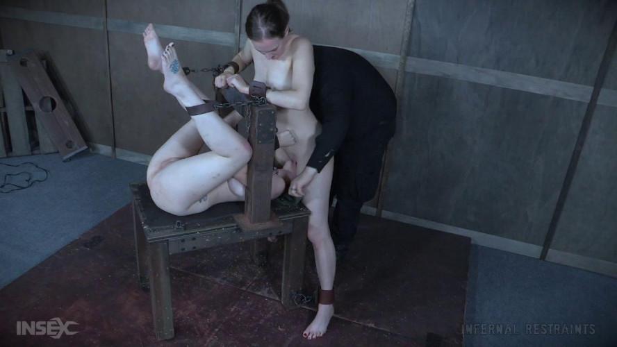 BDSM Cuckold Cunt