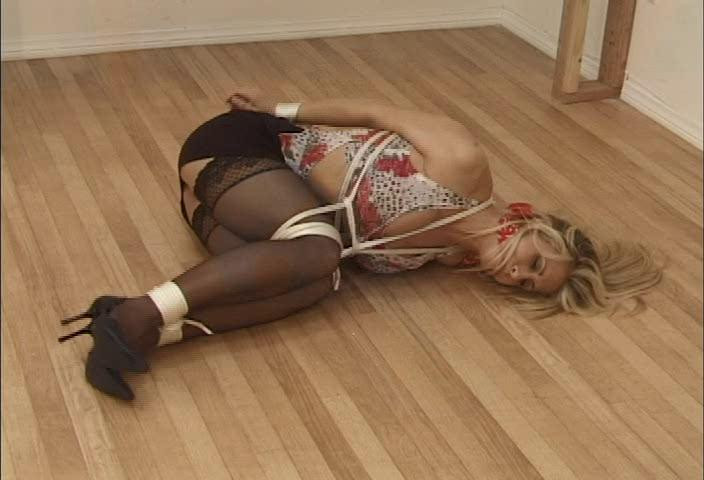 BDSM Amber Michaels & Chanta Rose etc