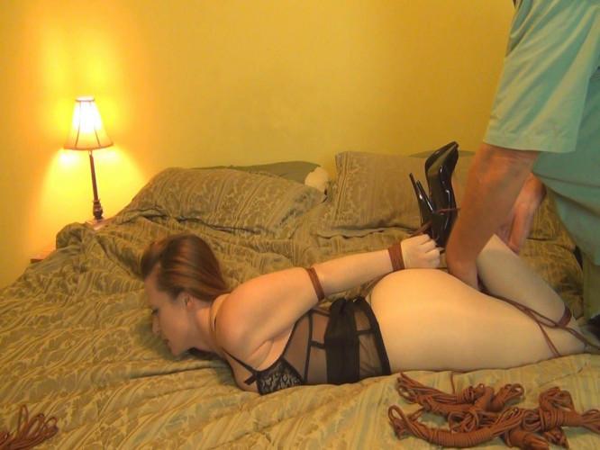 BDSM Serene: Bad idea