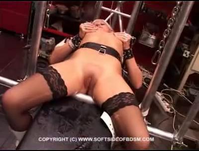 BDSM SoftSideOfBdsm - MegaPack - Part 3