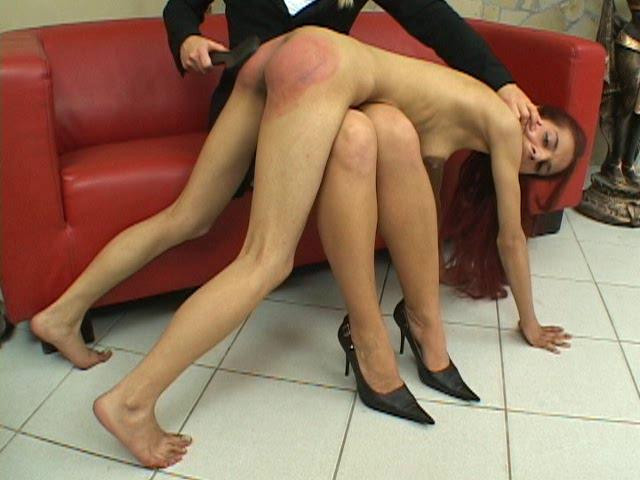 BDSM Sweet New Exclusive Hot Magnificent Collection Scorched. Part 2.