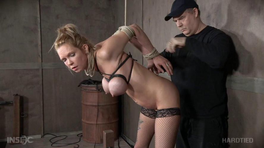 BDSM Classic Rain