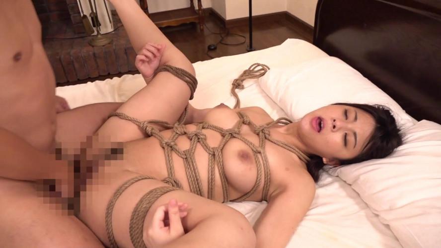Asians BDSM Bermuda - Azusa Misaki [BDA-109]