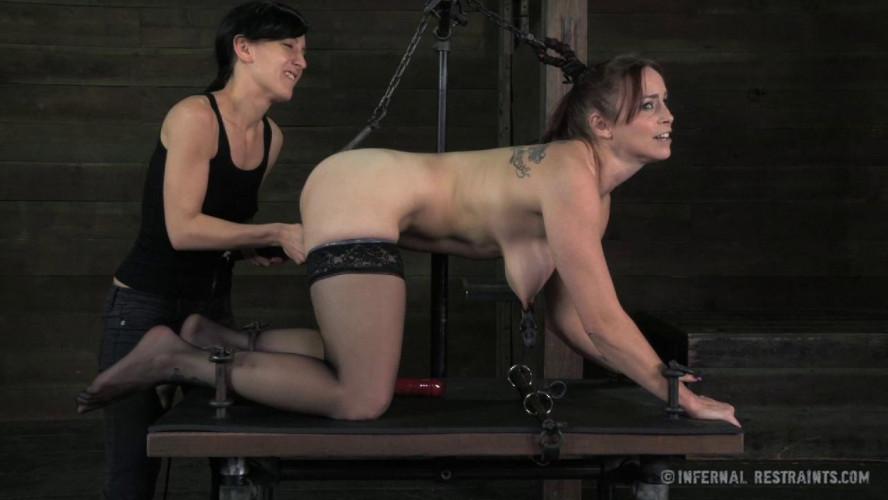 BDSM Return of the Panty Sniffing Perverts , BDSM Action
