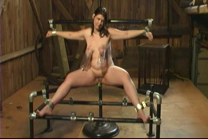 BDSM Gold Magic Nice Exclusive Perfect Sweet Collection Brutalmaster. Part 3.