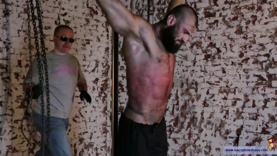 Gay BDSM Taming of the Best Part One (2016)
