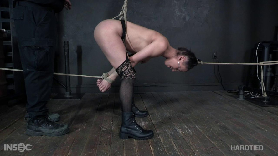 BDSM Bdsm HD Porn Videos Tension