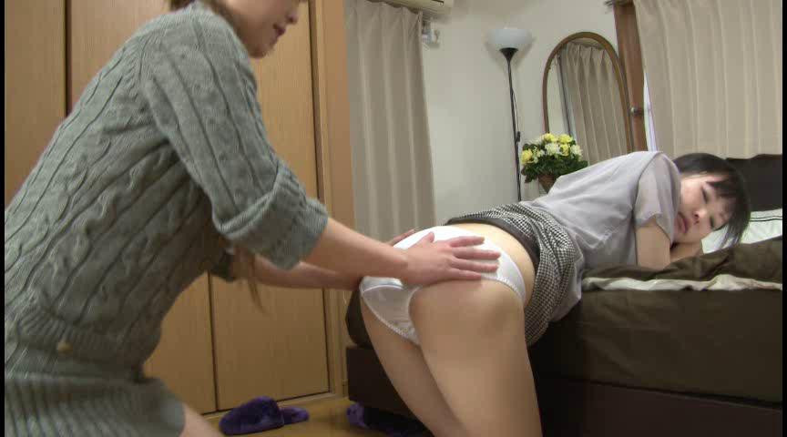 Asians BDSM Hand Spanking Beautifull Cool Gold Vip Collection. Part 2.