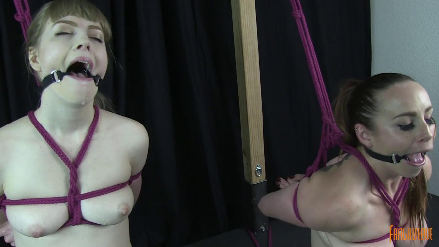 BDSM Fragile Slave Vip Wonderfull Unreal Full New Collection. Part 3.