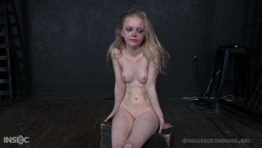 BDSM  Part 3