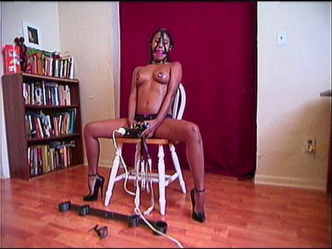 BDSM Mega Vip Hot New Collection Of Lew Rubens Alpha Productions. Part 3.