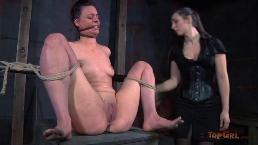 BDSM Back for More