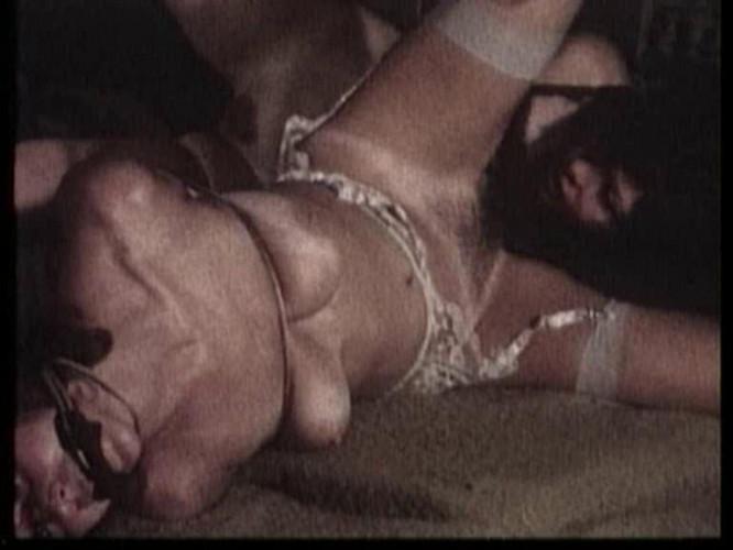 BDSM Violence Classic Series 3