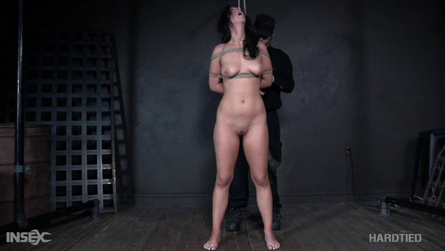 BDSM Made for bondage