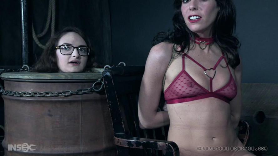 BDSM Birthday Slut - Vera King