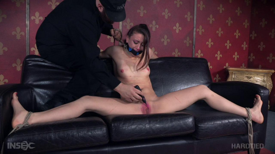 BDSM Special Gift
