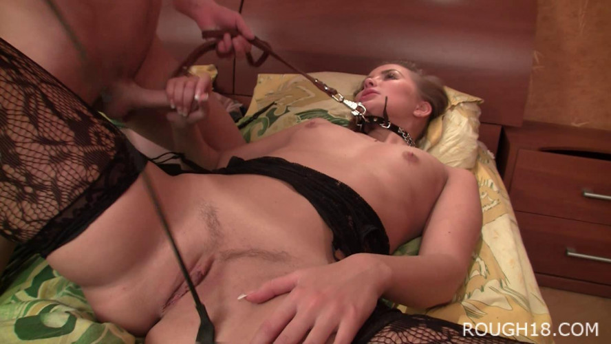 BDSM Beautifull  Wonderfull Unreal Cool Collection Rough18. Part 1.