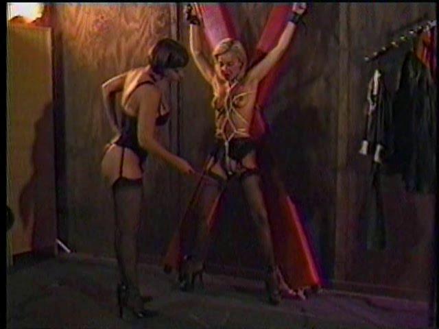 BDSM House Of Decadence