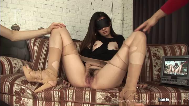 Asians BDSM TokyoHot Clips n0800-n0899, Part 2