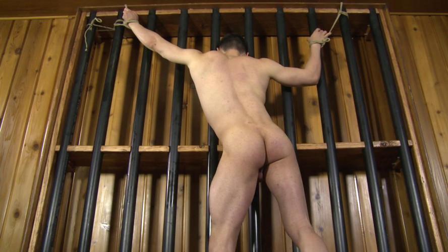 Gay BDSM Titov - Part 8