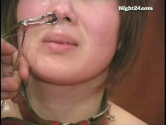 Asians BDSM Night24 File 062