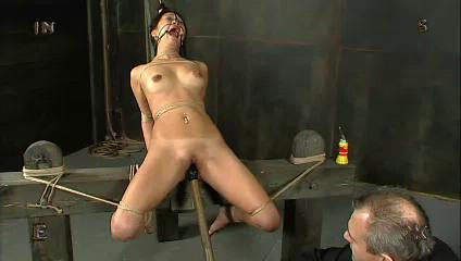 BDSM New Unreal Nice Good Sweet Vip Beautifull Collection Of Insex. Part 2.