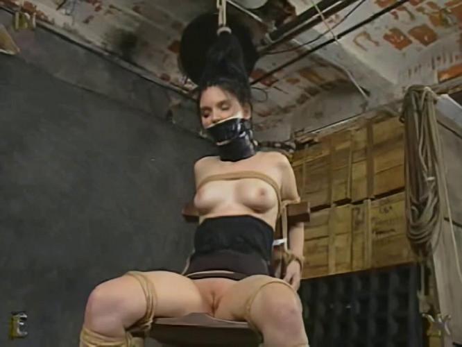 BDSM Rachel, Trinity, Victoria - Tests Pt 7