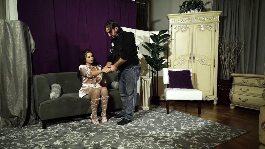 BDSM GotCuffs The Best Wonderfull Vip Hot Nice Mega Collection. Part 3.