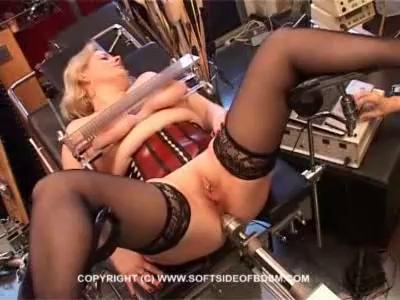 BDSM SoftSideOfBdsm - MegaPack - Part 6