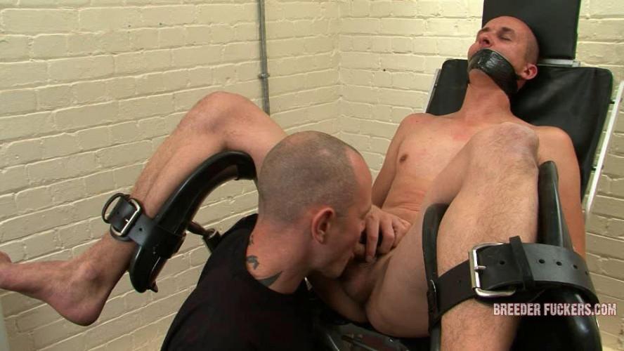 Gay BDSM Best Gay Bdsm from BreederFuckers vol. 132