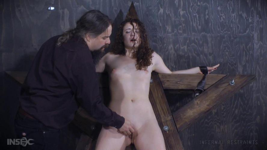 BDSM Endza Adair HD