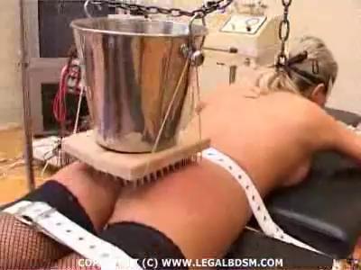 BDSM SoftSideOfBdsm - MegaPack - Part 4