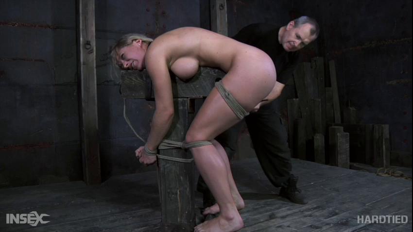 BDSM Skills - Dia Zerva