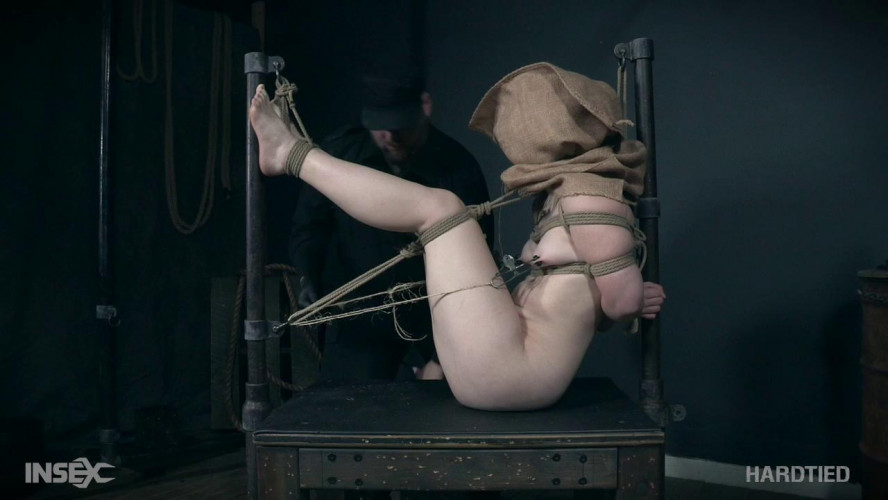 BDSM Bamboozled - Bambi Belle