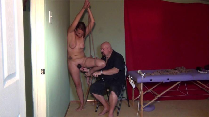 BDSM Love Tightn Bondage part 2