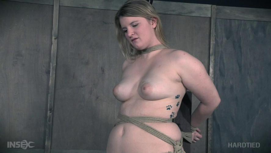 BDSM Phoenix Bound ,Phoenix Rose