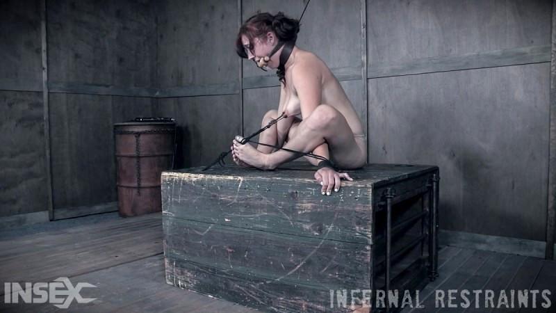 BDSM Stuff Me Staar